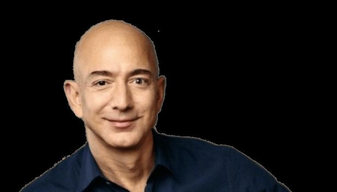 Jeff-Bezos-Vende-Virtual